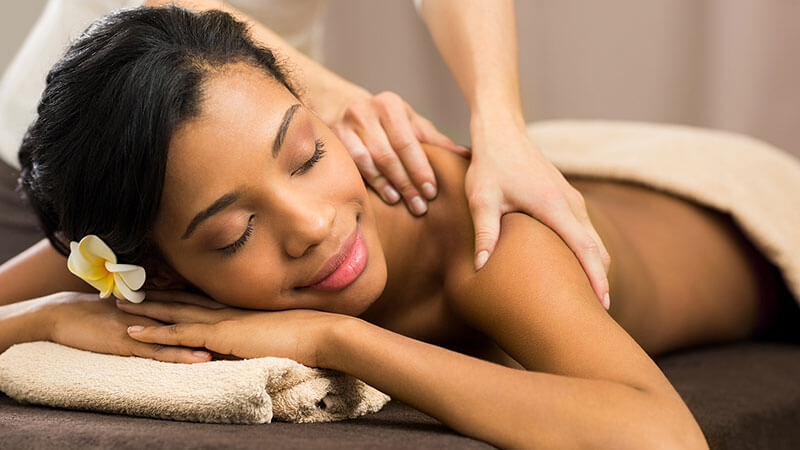Body Bliss Day Spa - Relaxing massages