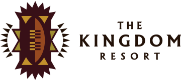 The Kingdom Resort