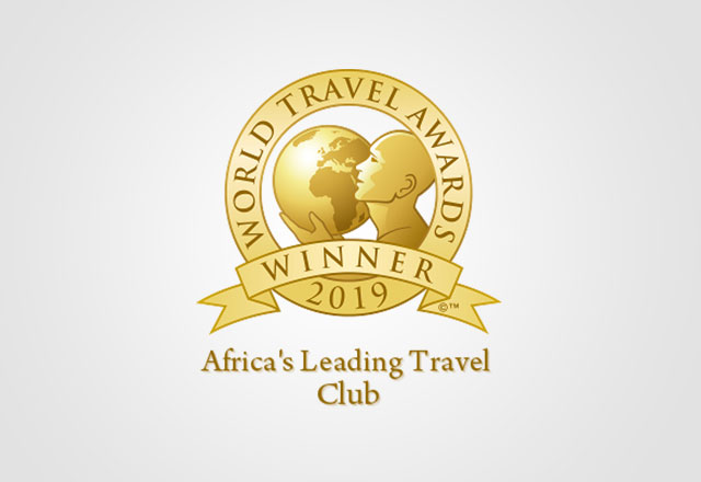 World Travel Awards - BMP