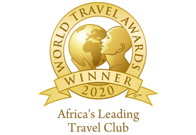 BMP is Africa's leading Travel Club for the 2nd year running